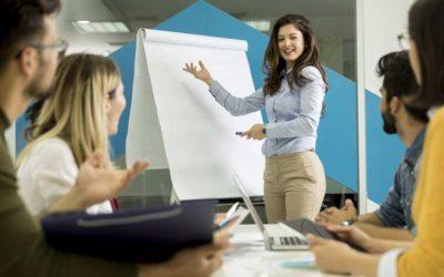Comment choisir une formation en anglais