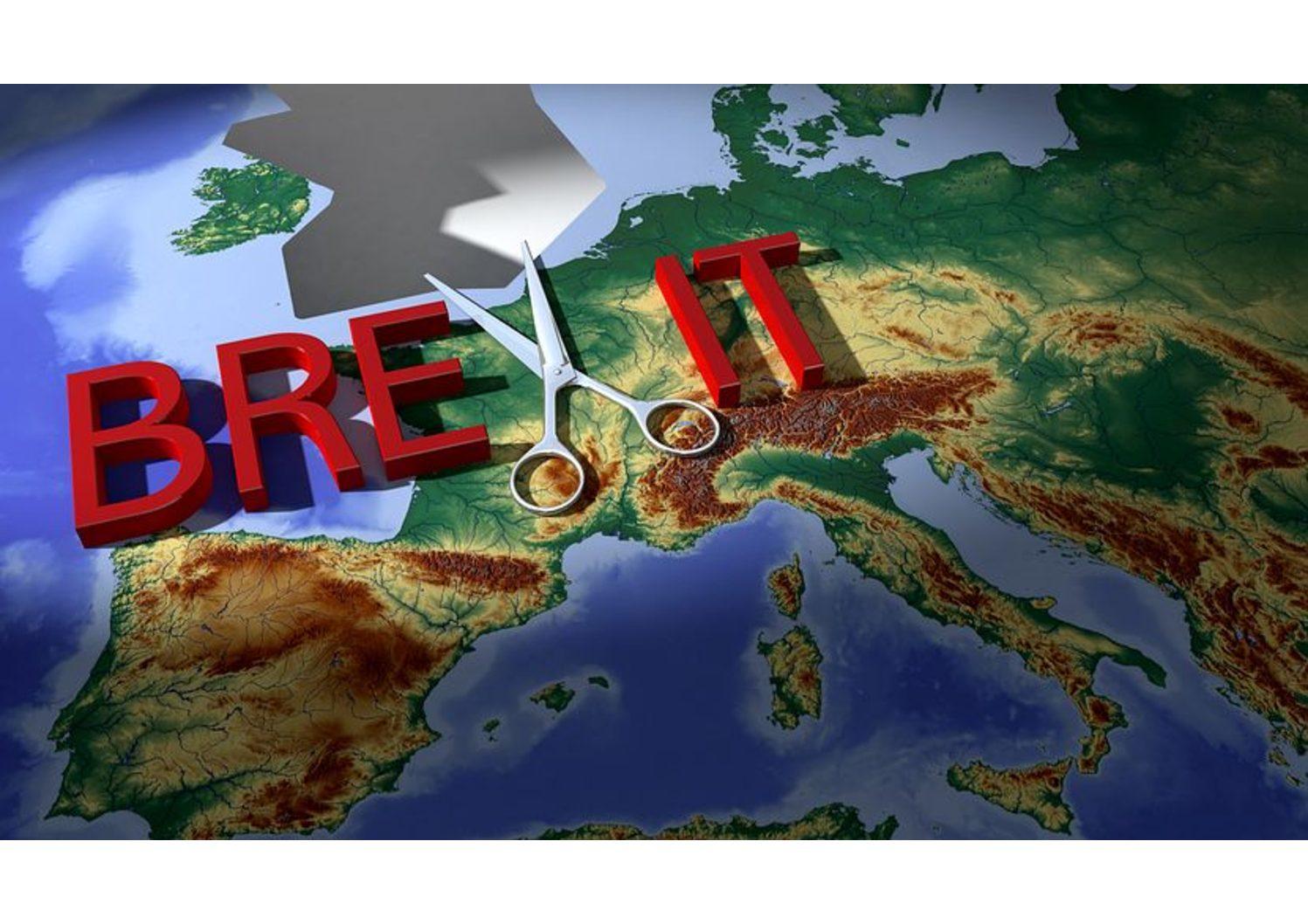 Le Brexit pour les nuls